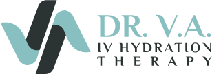Dr. V.A. IV Hydration Therapy